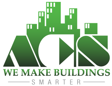 acs smart buildings